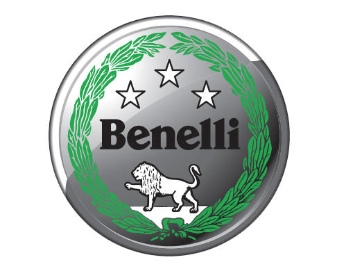 Benelli Motorcycle & Scooters at MotoGB