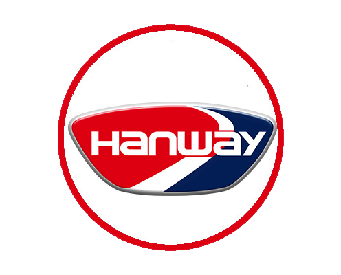 Hanway at MotoGB UK