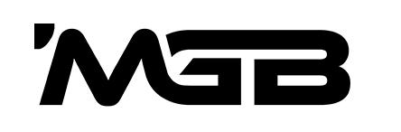 MGB at MotoGB UK